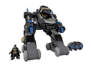 Figura Imaginext Batman Fisher Price,,hi-res