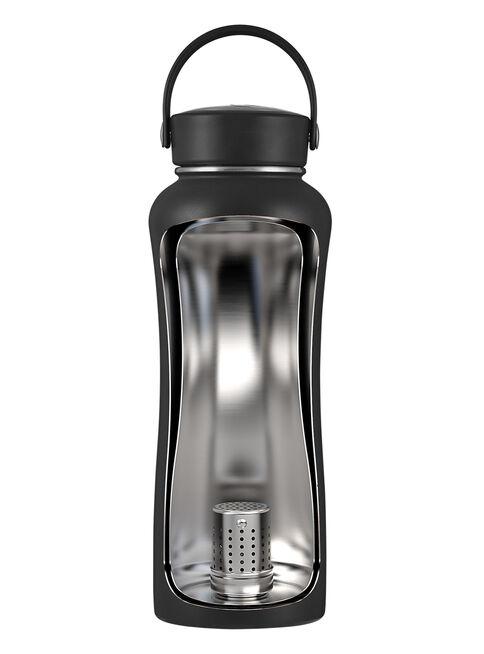 Botella%20de%20Agua%20Insulada%20Negro%20621%20ml%20Dyln%2C%2Chi-res