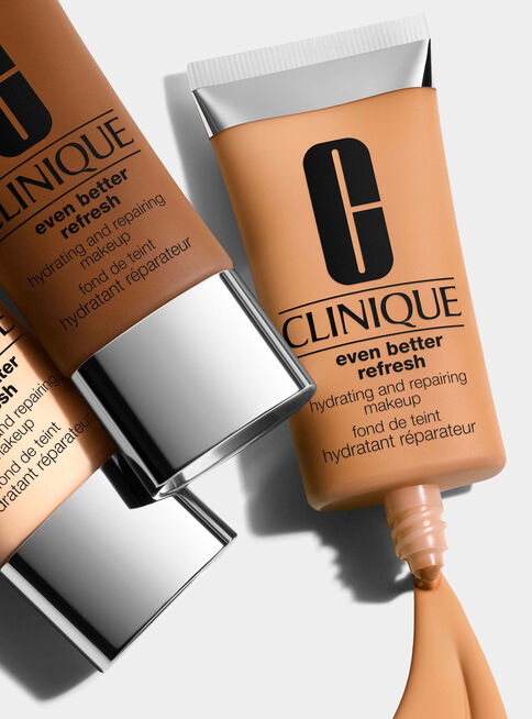 Base%20Maquillaje%20Even%20Better%20Refresh%20Hydrating%20and%20Repairing%20Makeup%20WN%2068%20Brulee%20Clinique%2C%2Chi-res