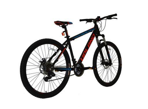 Bicicleta%20MTB%20Upland%20Hombre%20Aro%2027.5%22%20Man%20Mechd%2CNegro%2Chi-res