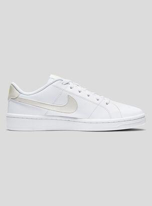 Capilares Desgracia Escrutinio  Zapatillas Urbanas Nike | Paris.cl