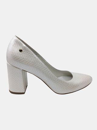 Zapato de Novia VB3860B Victoria de Bocca,Lino,hi-res