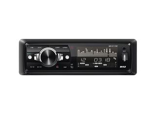 Radio De Auto B52 RM-5717,,hi-res