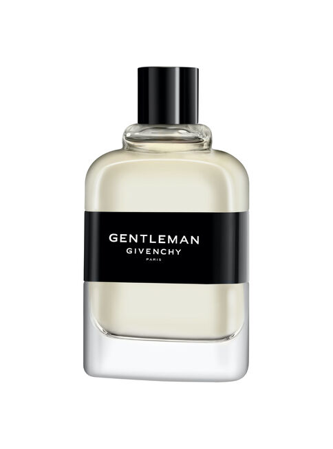 Perfume%20Givenchy%20Gentleman%20Hombre%20EDT%20100%20ml%2C%2Chi-res