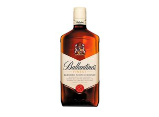 Whisky Ballantines Finest 750 ml 40º,,hi-res