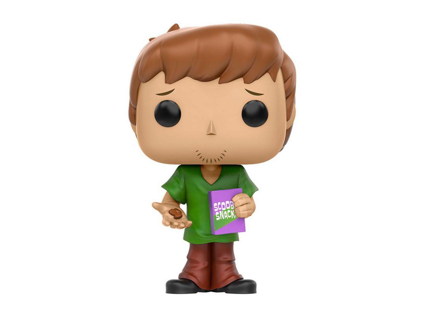 Scooby Doo Toalla De Playa-Toalla de Baño//Natación Niños Shaggy oficial nuevo