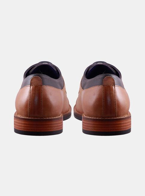 Zapato%20Casual%20Fagus%205SZ0221%20Caf%C3%A9%20Hombre%2CCanela%2Chi-res