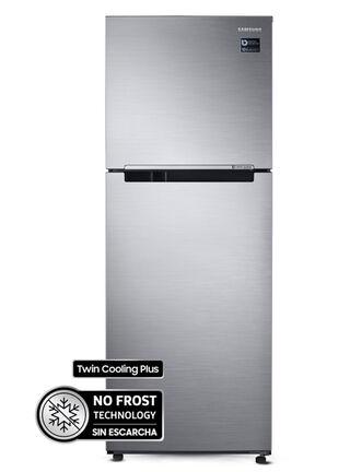 Refrigerador No Frost Top Mount Samsung RT29K5030S8/ZS 298 Lt,,hi-res