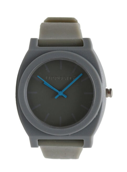 Reloj%20An%C3%A1logo%20Opposite%20150004%20Unisex%2CGris%2Chi-res