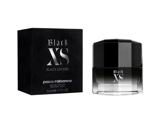 Perfume%20Paco%20Rabanne%20Black%20XS%201%20Hombre%20EDT%2050%20ml%2C%2Chi-res
