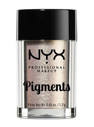 Pigmentos Para Ojos Vegas Baby NYX Professional Makeup,,hi-res