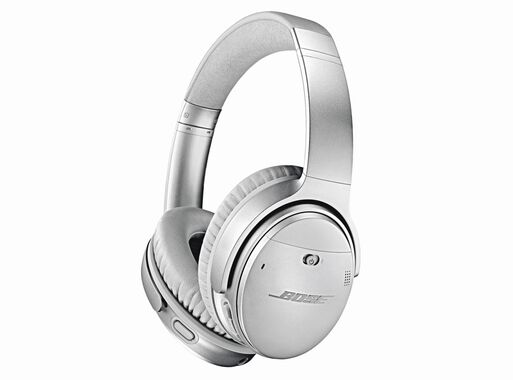 Aud%C3%ADfonos%20Inal%C3%A1mbricos%20Bose%20QuietComfort%2035%20II%20Silver%2C%2Chi-res