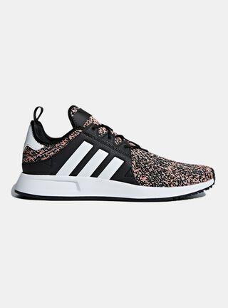 Zapatilla Adidas XPLR Urbana Hombre,Negro,hi-res