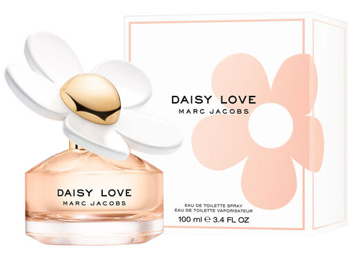 Perfume%20Marc%20Jacobs%20Daisy%20Love%20Mujer%20EDT%20100%20ml%2C%2Chi-res