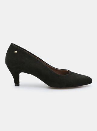 Zapato Victoria de Bocca VB5261 Piel Vestir,Negro,hi-res