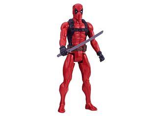 Figura Deadpool Hasbro,,hi-res
