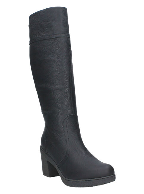 Bota%20Casual%20Mujer%2016%20Hrs%2CNegro%2Chi-res