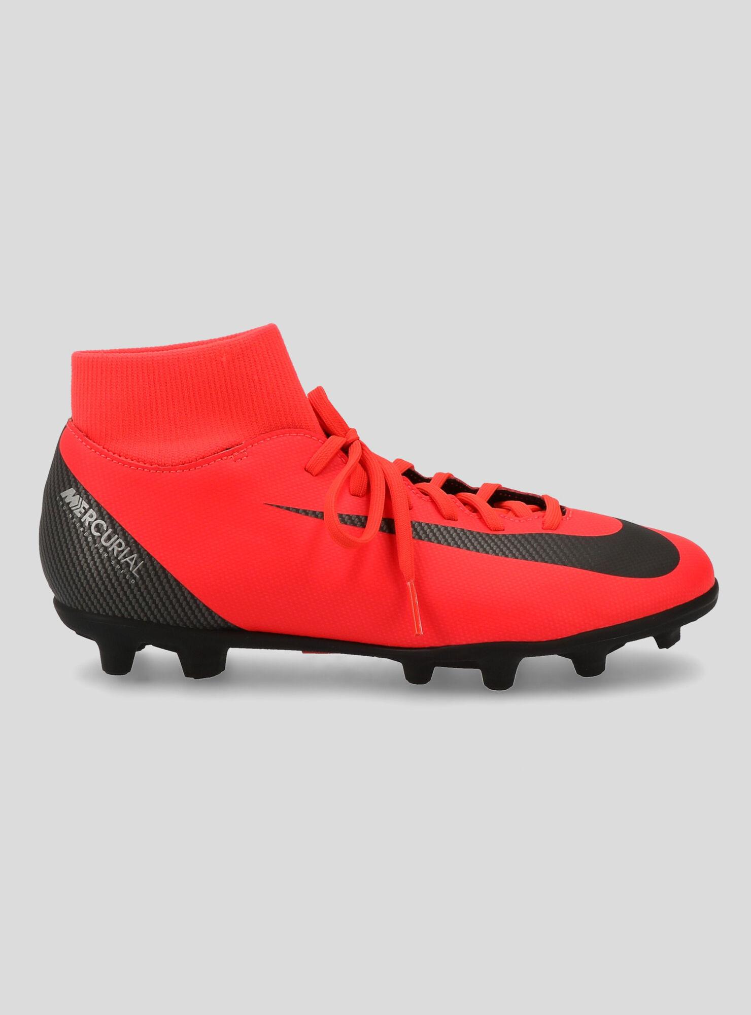 d9de51701a7 Zapatilla Nike Superfly 6 Club Fútbol Hombre - Zapatillas Fútbol