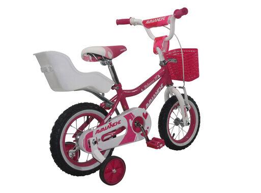 Bicicleta%20MTB%20Avalanche%20Infantil%20Aro%2012%22%20Princess%2CFucsia%2Chi-res