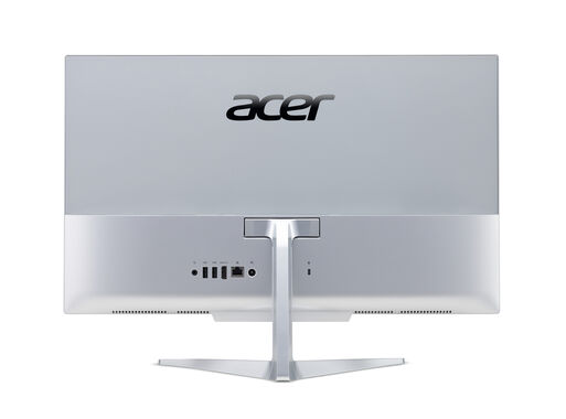 All%20in%20One%20Acer%20Aspire%20C24%20Intel%20Core%20i5%20UHD%20Graphics%20620%208GB%20RAM%201TB%20HDD%2024%22%2C%2Chi-res