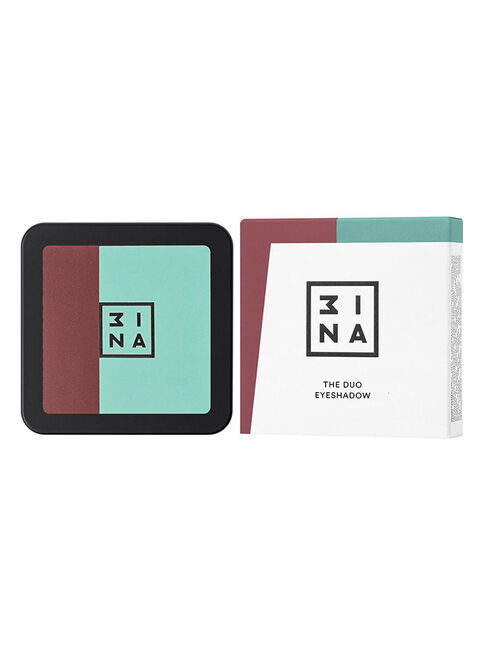 Sombra%20The%20Duo%20Baked%20Eyeshadow%20603%203INA%2C%2Chi-res