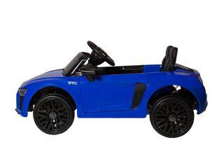 Auto a Batería Spyder Azul Kidscool,,hi-res