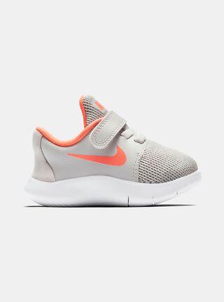 Zapatilla Nike Flex Contact 2 Urbana Niño,Ceniza,hi-res