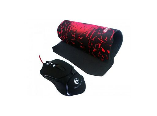 Mouse%20Gamer%20Marvo%20M309%20%2B%20Mouse%20Pad%20Marvo%20G1%2C%2Chi-res