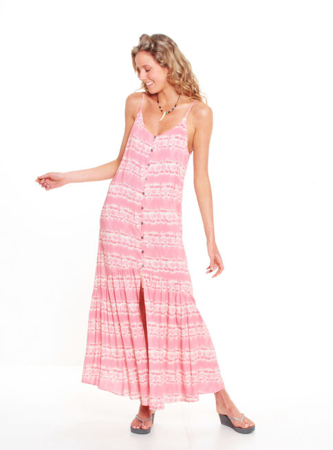Vestido%20Rosado%20Botones%20Maui%20And%20Sons%2CRosado%2Chi-res