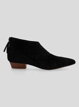 af184f052a296 Zapatos Mujer - Tus favoritos al mejor precio