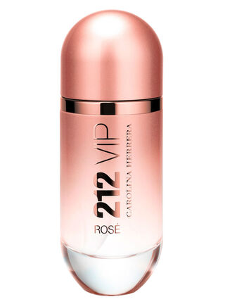 Perfume Carolina Herrera 212 VIP Rose EDP 125 ml,,hi-res