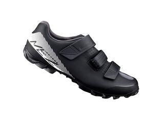 Zapatillas Shimano MTB SH-ME200 Talla 44,,hi-res