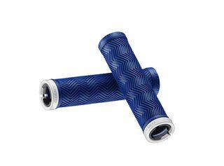 Puño Sole-O MTB Azul Giant,Azul,hi-res