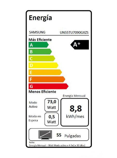 LED%20Samsung%2055%22%20TU7090%20Crystal%20UHD%204K%20Smart%20TV%2C%2Chi-res