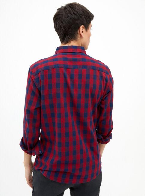 Camisa%20Manga%20Larga%20Fit%20Regular%20Opposite%20%2CGranate%2Chi-res