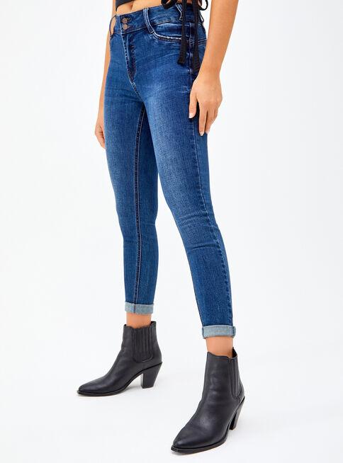 Jeans%20Skinny%20Push%20Basico%20Up%20JJO%2CAzul%20Oscuro%2Chi-res