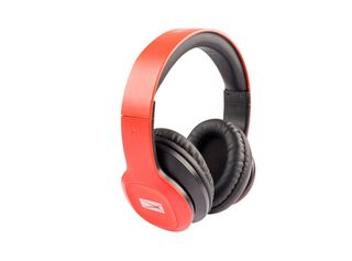 Audifonos Altec OVER THE EAR Rojo,,hi-res