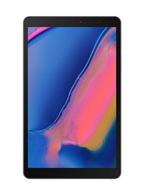 Tablet%20Samsung%20Galaxy%20Tab%20A%2032GB%20Gris%20Wifi%20%2B%20Pen%2C%2Chi-res