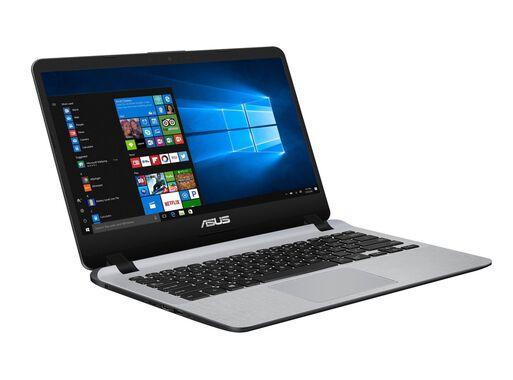 Notebook%20Asus%20Laptop%20X407MA-BV069T%20Intel%C2%AE%20Celeron%C2%AE%204GB%20RAM%20500G%20HDD%2014'%2C%2Chi-res