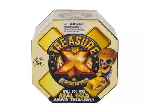 Treasure%20X%20Paris%2C%2Chi-res
