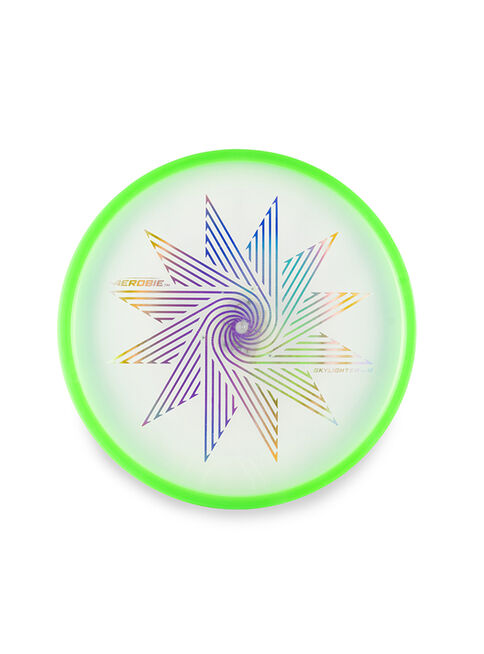 Frisbee%20Skylighter%20Grande%20Verde%20Caramba%2C%2Chi-res