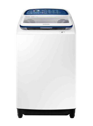 Lavadora Superior Samsung  WA15J5730LW 15 Kg,,hi-res