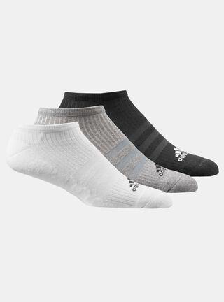 Calcetines Adidas Trico 3 Colores,Diseño 1,hi-res