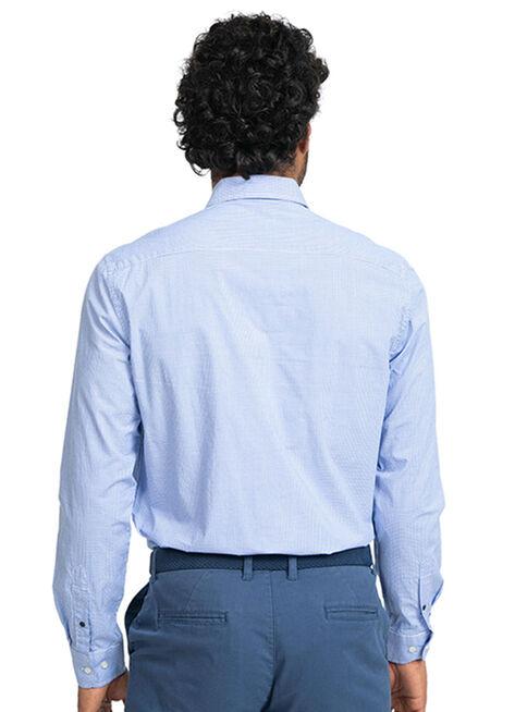 Camisa%20Sport%20Button%20Down%20Celeste%20Arrow%2CCeleste%2Chi-res