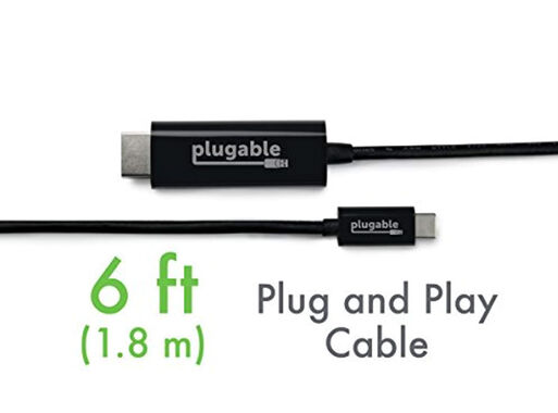 Cable%20USB%20Type%20C%20a%20HDMI%201.8%20m%20Plugable%2C%2Chi-res