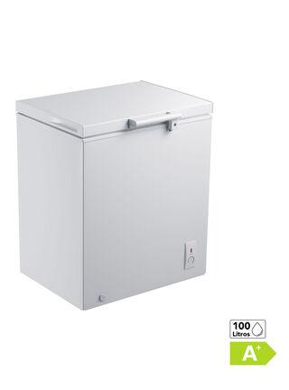 Freezer Horizontal Nex 100 Litros,,hi-res