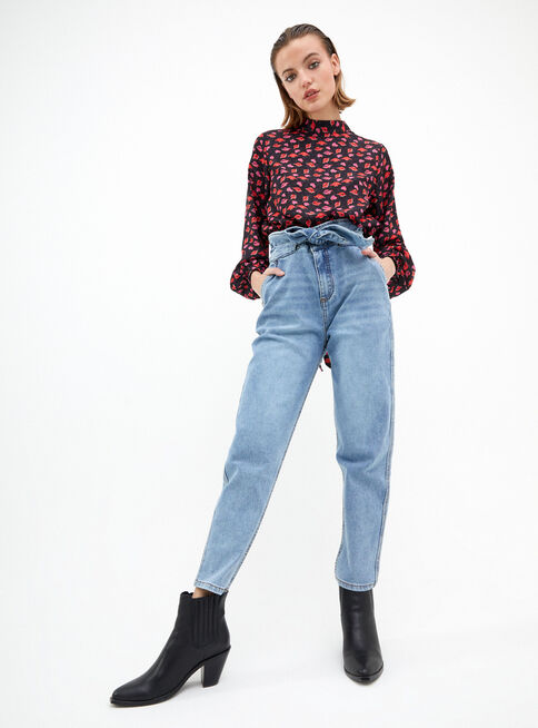 Jeans%20Lazo%20Foster%2CCeleste%2Chi-res