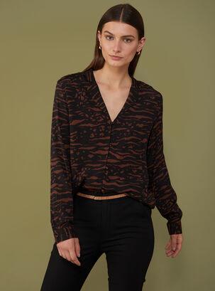 Moda Mujer - El estilo que buscas para vestir  7b28082d81d1