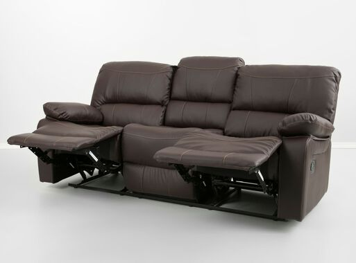 Sof%C3%A1%20Reclinable%20New%20Andorra%20Pu%203C%20Stylo%2CNogal%2Chi-res