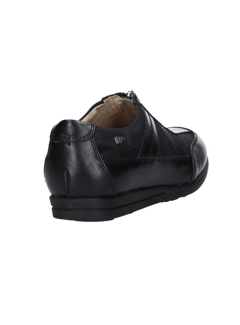 Zapato%20Casual%2016%20Hrs%20B023%20Mujer%2CNegro%2Chi-res